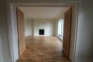 2 bed Apartment to rent in Dollis Hill Lane, London...