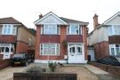6 bed Detached home in St. Lukes Road...