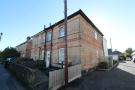 Wycliffe Road semi detached house to rent