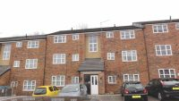 2 bedroom Apartment for sale in Cemetery Road, Gateshead...