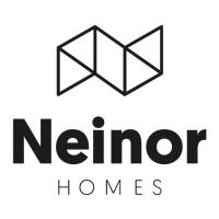 Neinor Homes, Aigualdolc Homesbranch details