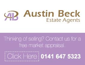 Get brand editions for Austin Beck, Burnside
