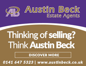 Get brand editions for Austin Beck, Burnside