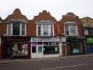 Studio apartment in Bromham Road, Bedford...