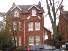 1 bedroom Duplex in Chaucer Road, Bedford...