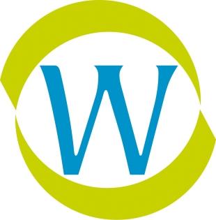 Wallace Property Management , Bedfordbranch details