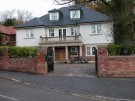 6 bedroom Detached property for sale in Sefton Drive, Worsley...