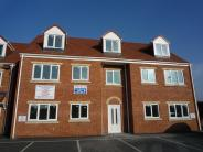 1 bed Apartment in Hut Green, Eggborough...