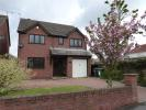 Detached house in Low Street, Carlton, DN14