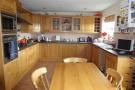 4 bed semi detached home in Church Meadow...