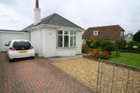 2 bed Detached Bungalow for sale in Crownhill Road...