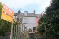 Terraced house for sale in Clarence Place...