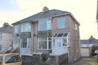 Burnham Park Road semi detached property for sale