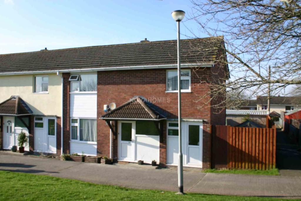 Rightmove Co Uk Property Rent Linton