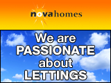 Novahomes, Plymouth