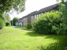 1 bedroom Apartment in Handford Way...