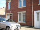 2 bedroom Ground Flat in Northbourne Road, Jarrow...