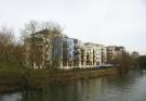 1 bed Penthouse in Clifford Way, Maidstone...