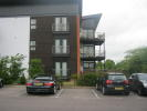 Apartment to rent in Maplespeen Court...