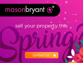 Get brand editions for masonbryant, Eastbourne Sales