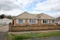 4 bedroom Detached Bungalow for sale in Innings Drive...