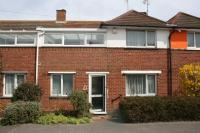 3 bed Terraced house for sale in Bay Road, Pevensey Bay...