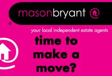 masonbryant, Eastbourne Sales