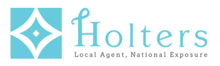 Holters Limited, Shropshire, Herefordshire & Mid Walesbranch details