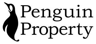 Penguin Property Estates Ltd, Morecambebranch details