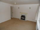 3 bedroom house in Langlands Road...