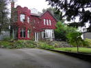 6 bedroom Detached property for sale in Heaton Grove...