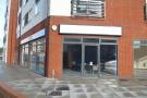 property to rent in Duke Street, Ipswich, Suffolk, IP3