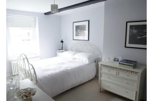 8.Bedroom1