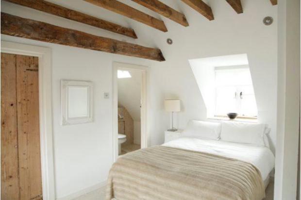 9.Bedroom 2