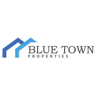 Blue Town Properties Limited, Solihullbranch details