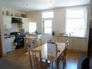 BREWERY ROAD Terraced property to rent