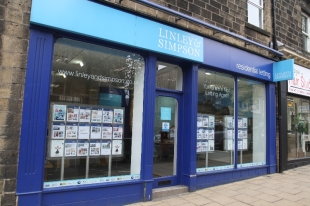 Linley & Simpson Residential Lettings, Ilkleybranch details
