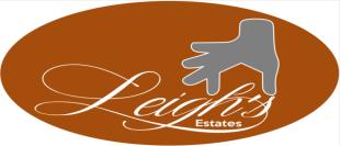 Leigh´s Estates , Alicantebranch details