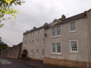 2 bed Ground Flat to rent in Broomgate, Lanark, ML11