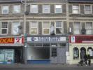 Fishponds Road Restaurant to rent