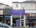 property to rent in Gloucester Road, Bishopston, Bristol