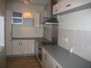 2 bed End of Terrace home in Manchester Road...