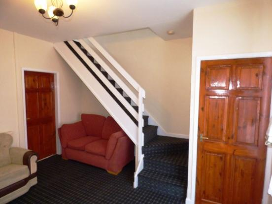 2 bedroom terraced house for sale in duxbury street for M s bedrooms bolton