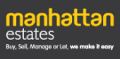Manhattan Estates, Bolton logo