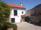 6 bed Detached property for sale in Beira Litoral...