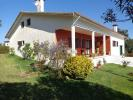3 bed Detached Bungalow for sale in Beira Litoral...