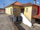 3 bed semi detached home for sale in Beira Litoral...
