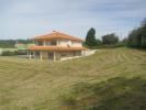 4 bed Detached house for sale in Vila Nova de Poiares...