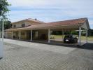 4 bed Detached house for sale in Vila Nova de Poiares...