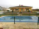 Detached Villa for sale in Beira Litoral, Lousã